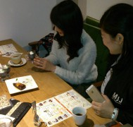 ミス・ユニバースジャパン大分×ベストアメニティ×BOASORTEコラボメニュー企画スタート
