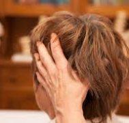 脳疲労マッサージ 10月4日開催